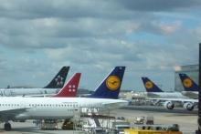 173661fcdb84f Nielen) európske letecké naj | Letenky.sk