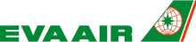 logo-eva-air.jpg
