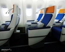 0073137553f02 Ruská letecká spoločnosť Aeroflot získala prestížne ocenenie Russian  Business Travel & Mice Award ako najlepšia letecká spoločnosť pre  obchodných ...