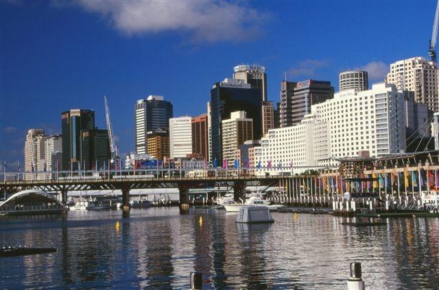 Ázijský Sydney datovania Denton Zoznamka stránky