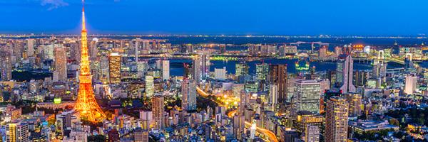 a4132ba1ff607 Hlavné mesto Japonska je najľudnatejším mestom sveta s počtom obyvateľov  viac ako 37 a pol milióna. Tokio sa tiež radí medzi najvzdelanejšie mestá  sveta s ...